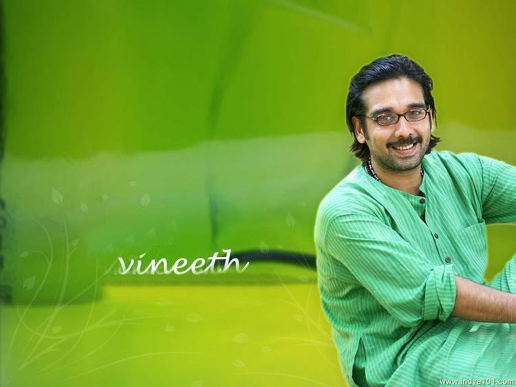 Vineeth Vineeth wallpaper 1024x768 Indya101com