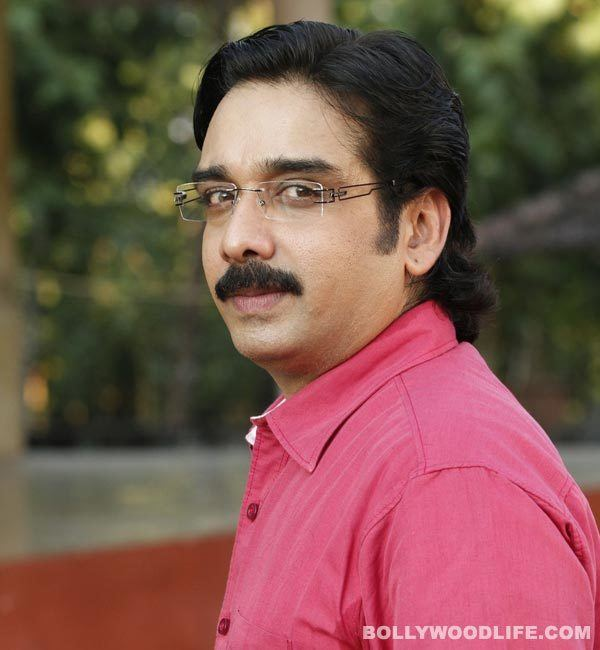 Vineeth Vineeth Latest News Photos Videos Awards Filmography