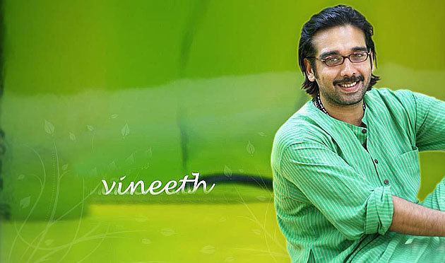 Vineeth New Malayalam movies Malayalam film Malayalam actors Malayalam