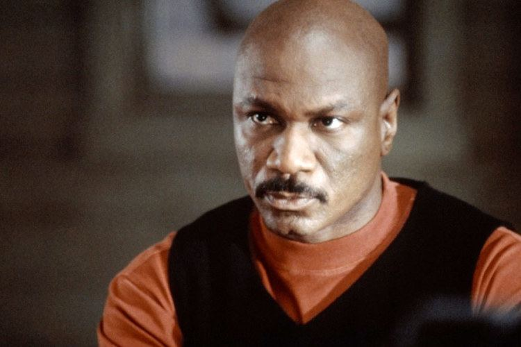 Ving Rhames 54 Richest Black Male Celebrities With A Collective Net Worth Over 9B