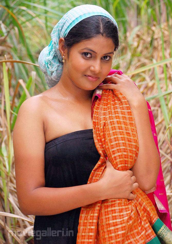 tamil-virgin-girls-gallery