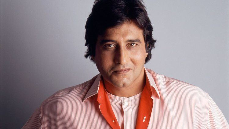 Vinod Khanna Bollywood actor and BJP MP Vinod Khanna has died in Mumbai
