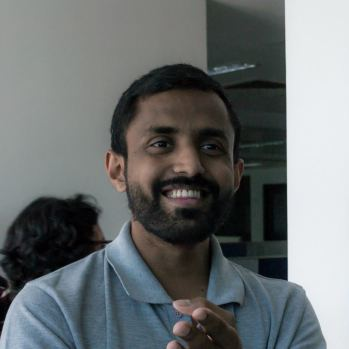 Vinod Scaria Vinod Scaria Institute of Genomics and Integrative Biology Delhi