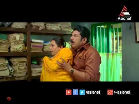 Vinodayathra Free Download Vinodayathra Mp3BoxClub