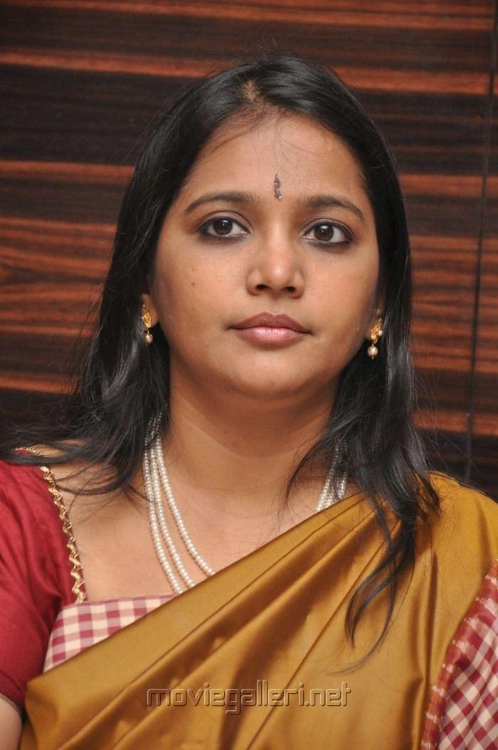 Vinodhini Picture 337987 Actress Vinodhini at Yamuna Movie Audio