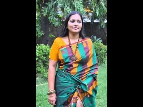 Vinodhini vinodhini YouTube