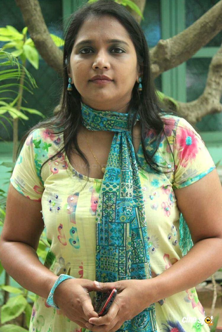 Vinodhini VinodhiniatYamunaMoviePressShow9jpg