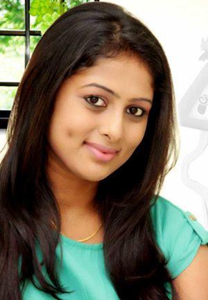 Vinutha Lal wwwindiancinemagallerycomimagesprofileVinutha