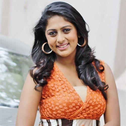 Vinutha Lal Vinutha Lal Malayalam Actress Profile Biography and Upcoming Movies