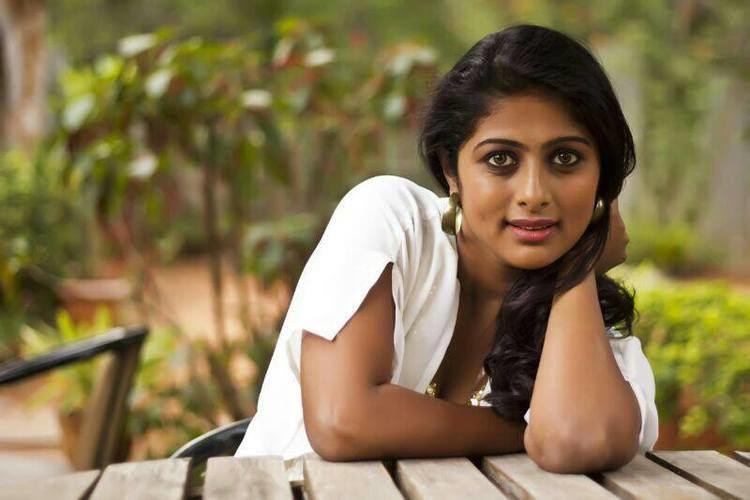 Vinutha Lal Vinutha Lal Movie Photos Hot Actress Photos