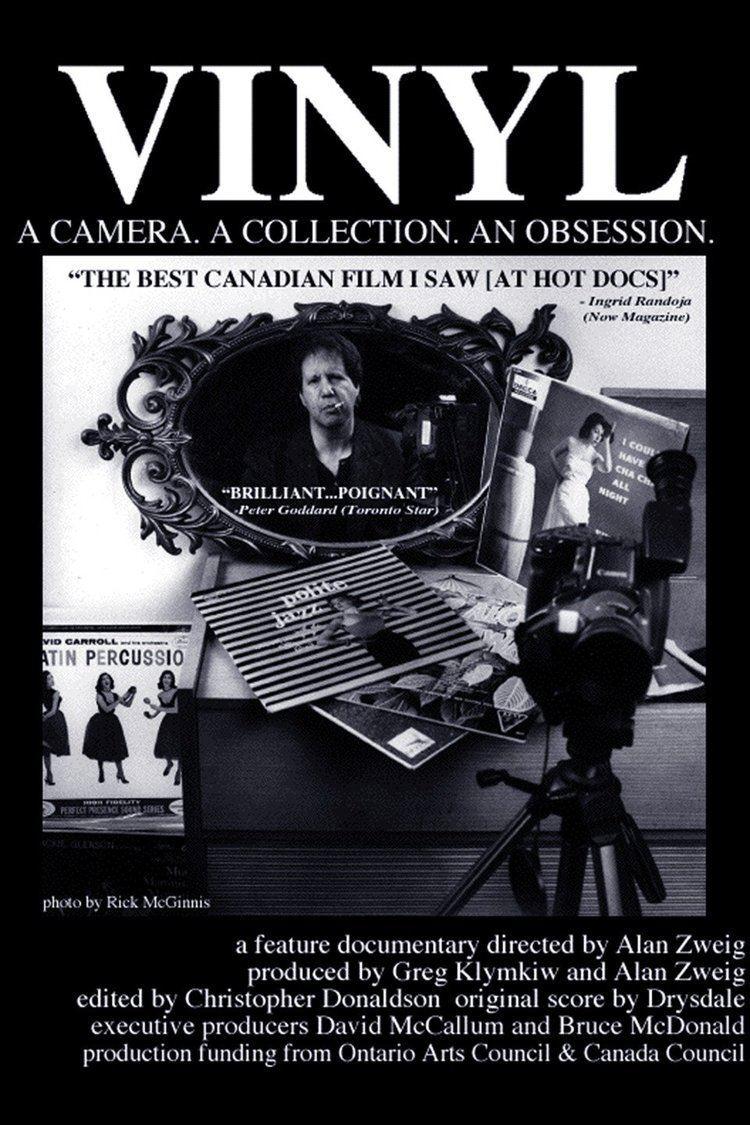 Vinyl (2000 film) wwwgstaticcomtvthumbmovieposters8649152p864