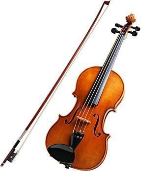 Viola 10 Best images about Viola on Pinterest Orchestra Carbon fiber
