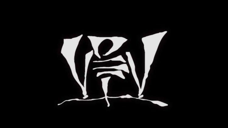 Violadores del Verso COMUN20 GORRAS VIOLADORES DEL VERSO YouTube