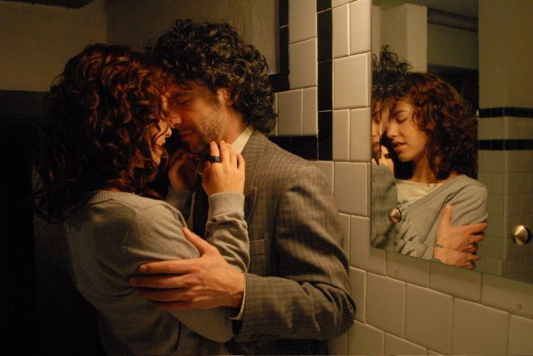 Violanchelo Love Pain and Vice Versa Violanchelo 2008 Bilder