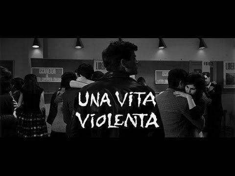 Violent Life httpsiytimgcomvitFhcXoXuuUMhqdefaultjpg