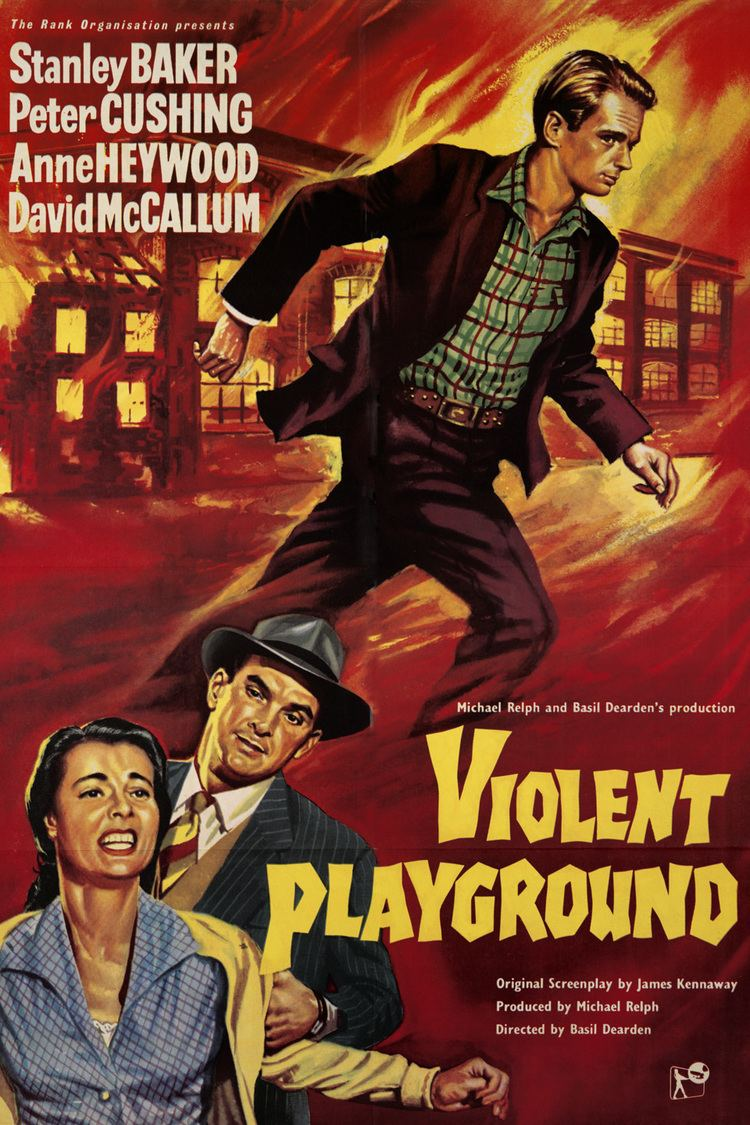 Violent Playground wwwgstaticcomtvthumbmovieposters37483p37483