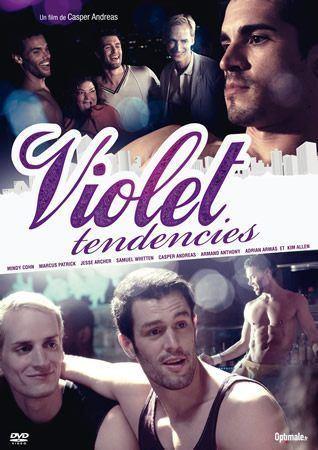 Violet tendencies 2010 Cine Gay Online