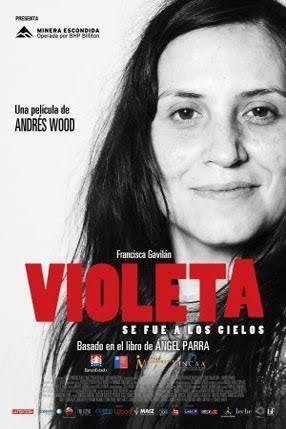 Violeta Went to Heaven t2gstaticcomimagesqtbnANd9GcTAcGKrKrvOPYtVE