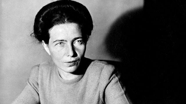 Violette Leduc Feminism39s Abject Selves Beauvoir Leduc Wittig French