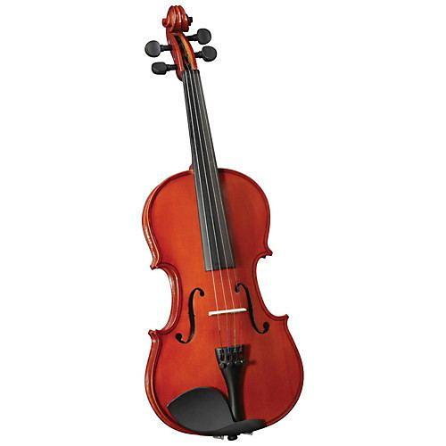 Violin Violins Guitar Center