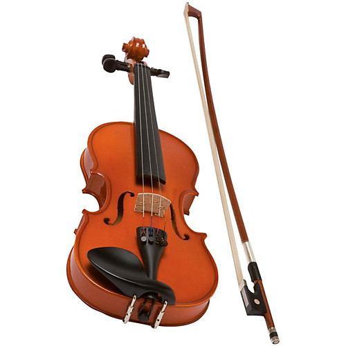 Violin mediaguitarcentercomisimageMMGS7MyViolinSt