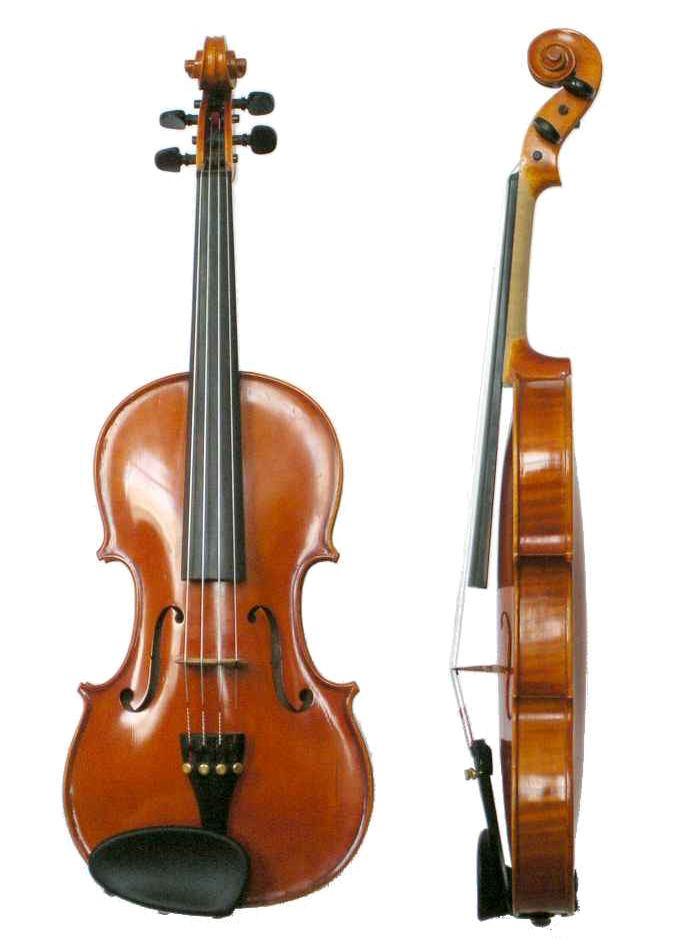 Violin Violin Wikipedia