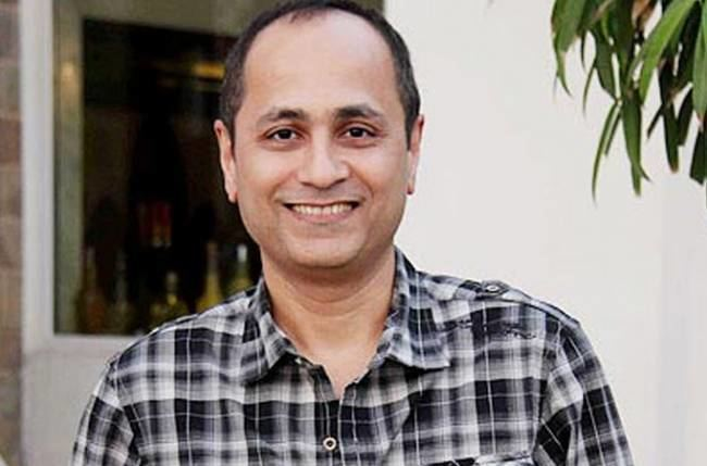 Vipul Amrutlal Shah Is Vipul Shah confident about Pukaar