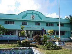 Virac, Catanduanes Virac Catanduanes Wikipedia