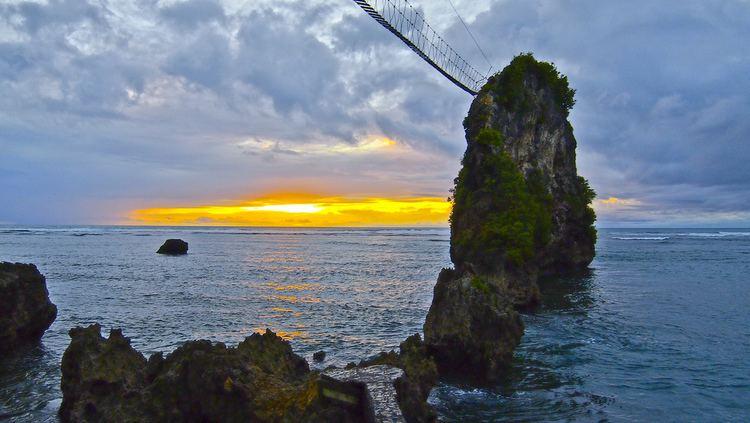 Virac, Catanduanes Beautiful Landscapes of Virac, Catanduanes