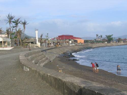 Virac, Catanduanes httpsmw2googlecommwpanoramiophotosmedium