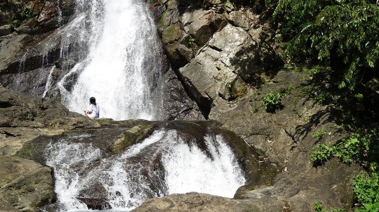 Virac, Catanduanes in the past, History of Virac, Catanduanes