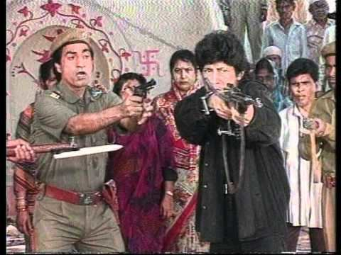 Virendra Razdan A PROMO FROM SERIAL EHSAAS2 PRODUCED BY SHANKER BHAN IN THE YEAR