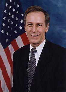 Virgil Goode httpsuploadwikimediaorgwikipediacommonsthu