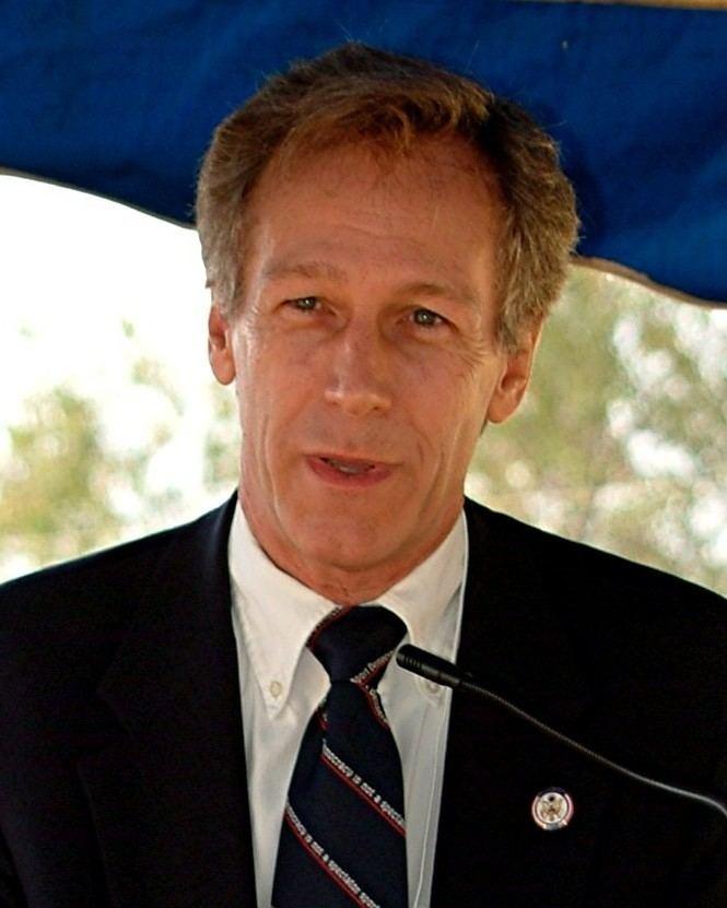 Virgil Goode Virgil Goode Wikipedia