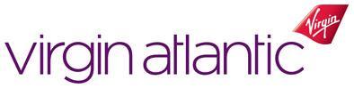 Virgin Atlantic wwwdafontcomforumattachorig8787891png