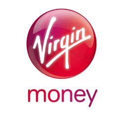 Virgin Money UK httpslh6googleusercontentcom4wbe3p5vsmsAAA