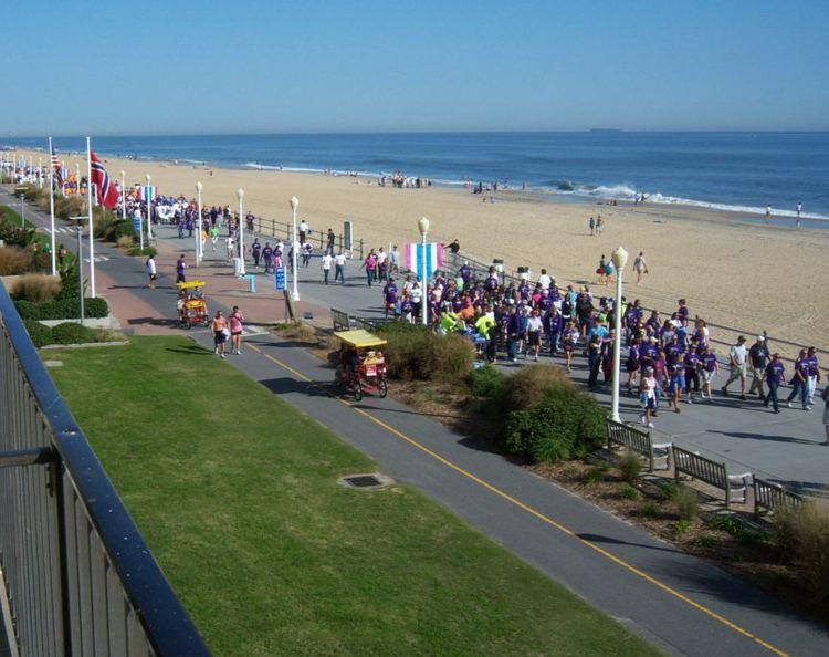 Virginia Beach, Virginia Culture of Virginia Beach, Virginia
