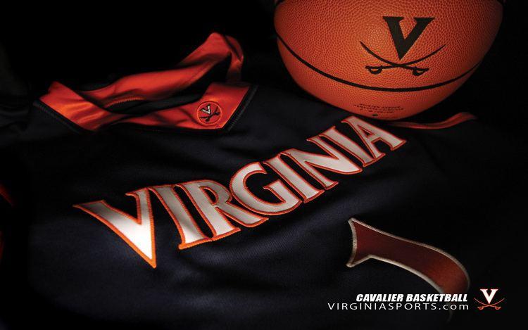Virginia Cavaliers men's basketball VirginiaSportscom University of Virginia Official Athletics
