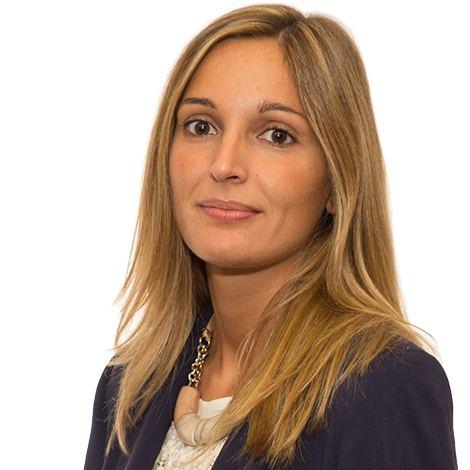 Virginia Martínez Virginia Martnez Madrid Hogan Lovells
