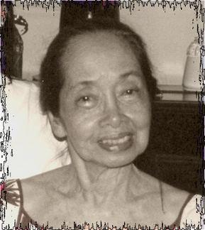 Virginia R. Moreno rizallibadmueduphaliwwimageswomenpicsVMor