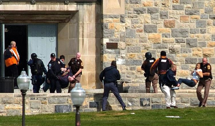 Virginia Tech shooting assetsnydailynewscompolopolyfs11503342img