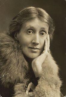 Virginia Woolf httpsuploadwikimediaorgwikipediacommonsthu