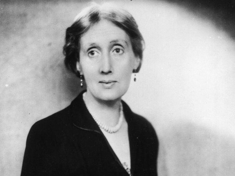 Virginia Woolf National Portrait Gallery announces new Virginia Woolf