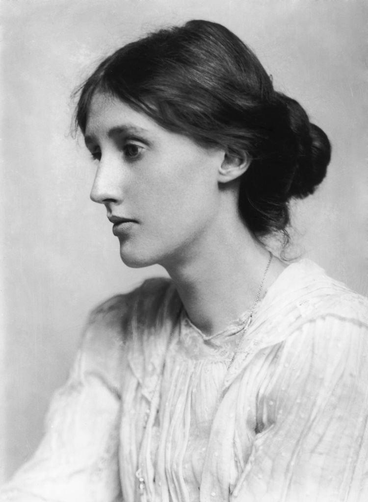 Virginia Woolf Virginia Woolf Wikipedia the free encyclopedia