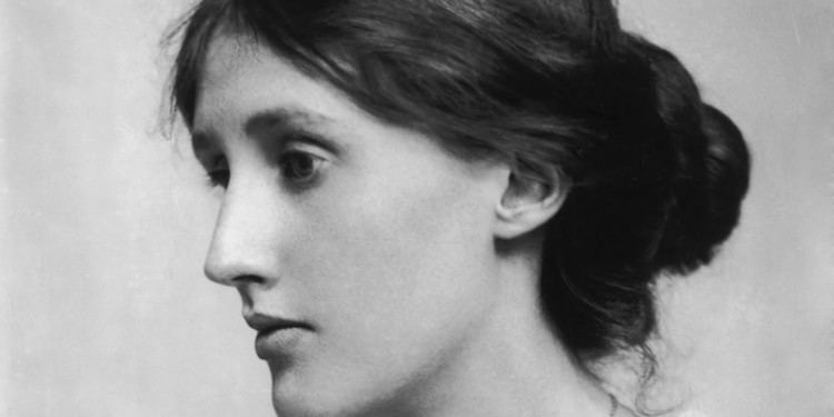 Virginia Woolf 6 Things Virginia Woolf And Tina Belcher Have In Common