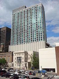 Viridian Tower httpsuploadwikimediaorgwikipediacommonsthu