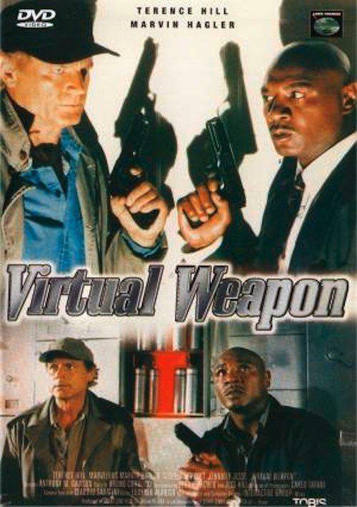 Virtual Weapon Virtual Weapon 1997 Torrents Torrent Butler