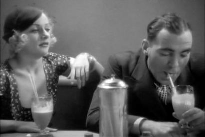 DVD Savant Review Columbia Pictures PreCode Collection