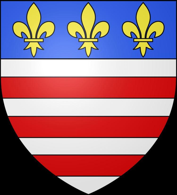 Viscount of Béziers