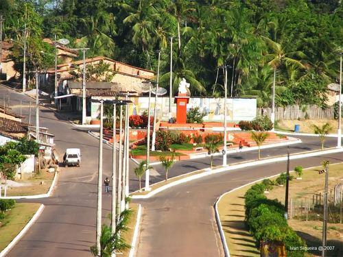 Viseu, Pará httpsmw2googlecommwpanoramiophotosmedium